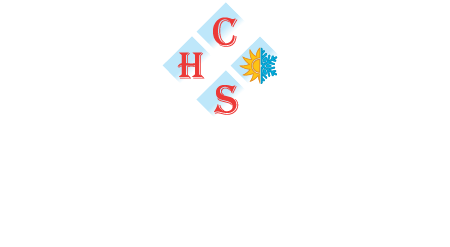 Hi Cool Systems